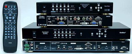 sony电视背面接线图