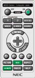 Virtual Remote